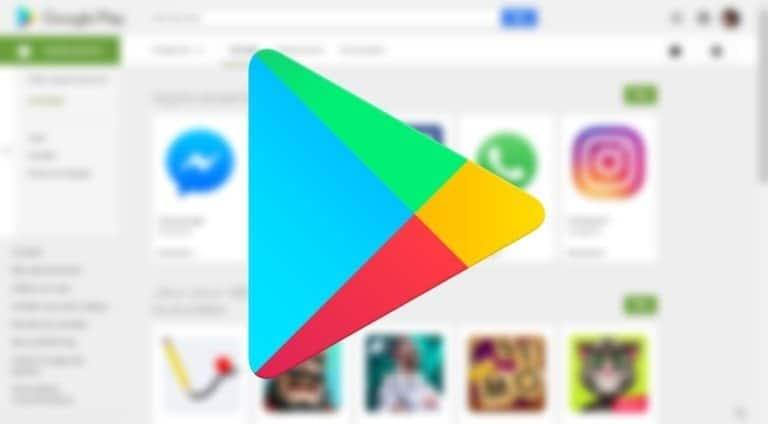 Những ứng dụng chỉnh sửa ảnh có chứa mã độc trên Android