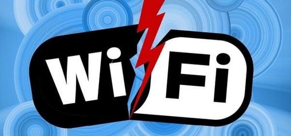 Phát hiện lỗ hổng nghiêm trọng khi dùng WiFi