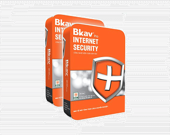 download bkav pro 2019