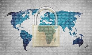 Làm sao để an toàn trên Internet